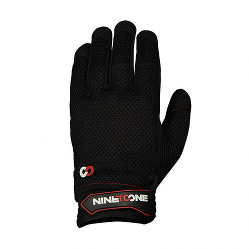 Guantes Track Nine to One