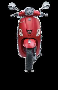 Vespa - VXL - Motoplex Devoto Motoplex S