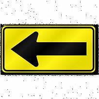 flecha moto guzzi