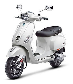 vespa-sxl-150-scooter-motoneta-0km-nuevo