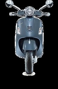 Vespa - GTS - Motoplex Devoto Motoplex S