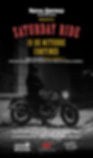 Ride - 19 de octubre 2.jpg