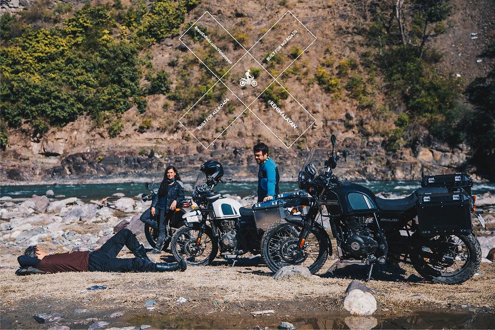 Himalayan Bs6_banners-04-38.jpg
