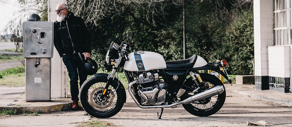 royal_enfield_continental_gt_650_edited.