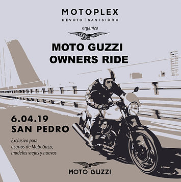 MDS - Moto Guzzi Owners Ride-2.jpg