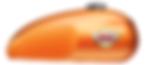 Interceptor Orange Crush 4.png