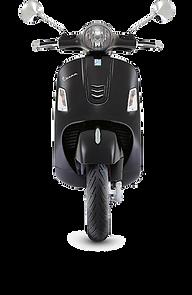 Vespa - GTS Super - Motoplex Devoto Moto