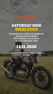 Ride a Mercedes noviembre.png