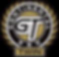gt-logo_orig.png