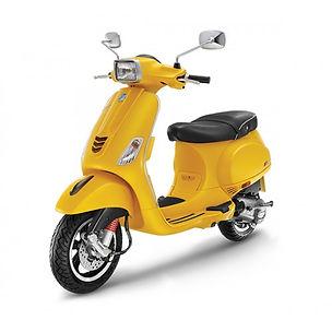 Vespa SXL 125 Yellow.jpg