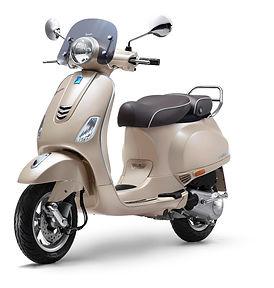 vespa-vxl-150-elegante-motoplex-jack-mad