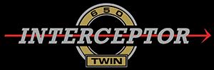 interceptor-logo_1_orig.png