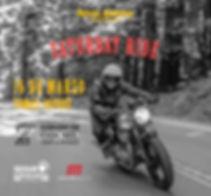 Ride - 16 marzo-2.jpg