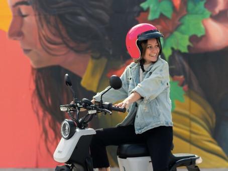 7 consejos imperdibles para elegir tu scooter eléctrico