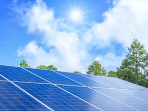 מבט על החלק החשוב במערכת הסולארית - על פנלים סולאריים, יעילות ועלויות