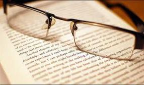 De escrituras y lecturas (II)