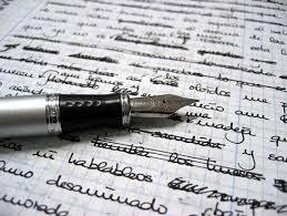 De escrituras y lecturas (I)