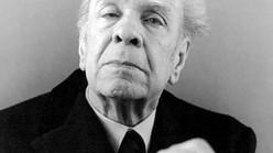 Borges y las pasas de Corinto