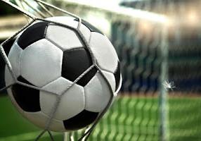 Futbolinómanos