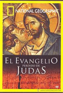 Releyendo a Judas