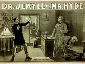Dr. Hyde y Mr. Jekyll: un curioso caso de Síndrome de Tourette severo
