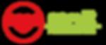 SerMaisFit_Logo-03_-_Cópia.png