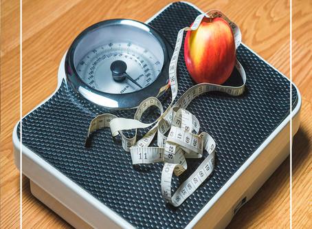 5 mudanças na sua alimentação para secar a barriga até o verão