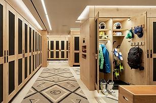 lockers open.jpg
