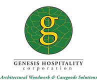 Genesis Logo_Color_Simple3.png
