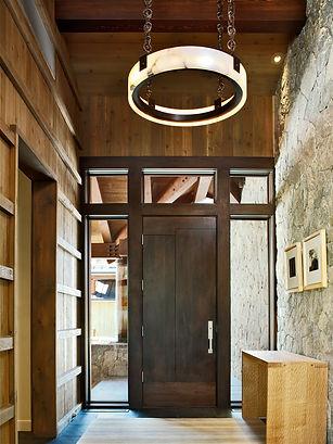 Temple entry door.jpg