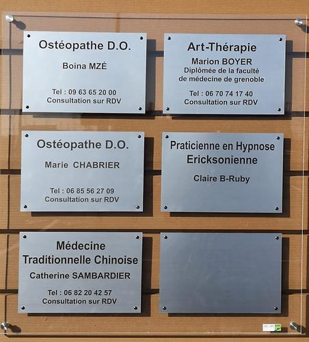 Plaques_maison_de_l'otéopathie_2.jpeg