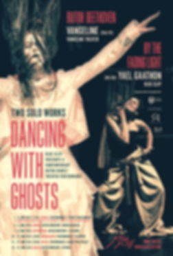 Dancing with Ghosts-poster-118x175cm-FIN