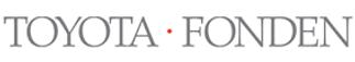 toyota-fonden.png