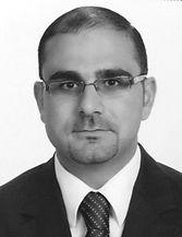 Dr Ihab Alomari_edited_edited.jpg