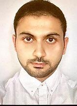 Dr Tarif Shabaan.jpg