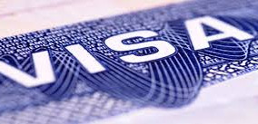 Accrual of Unlawful Presence Significant Changes to Student Visa Holders' Maintenance of Status