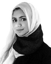 Siarra%20Abulhamayel_edited_edited.jpg