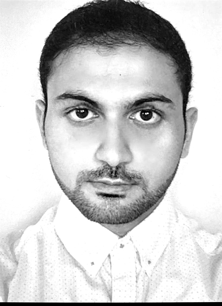 Dr Tarif Shabaan_edited