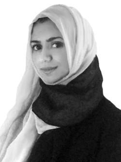 Siarra Abulhamayel_edited