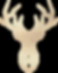 Logo Champagner.png