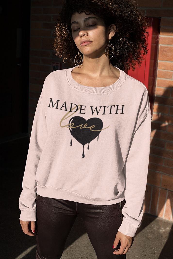 sublimated-sweatshirt-mockup-of-a-woman-with-closed-eyes-31158.png