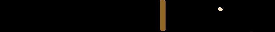 Schriftzug.png