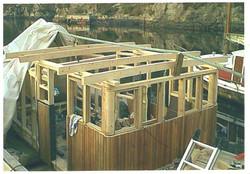 påsken i 2003