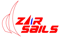 ZAR SAILS NORGE