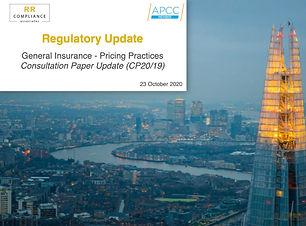 FCA Update_GI Pricing Consultation.jpg