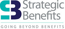 StrategicBenefits_Logo_Tag_v1.jpg