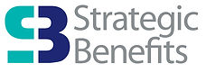 StrategicBenefits_Logo.jpg