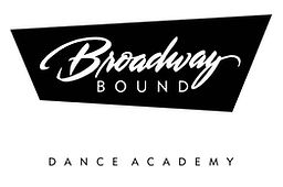 Broadway Bound Dance Academy, Loveland, Ohio