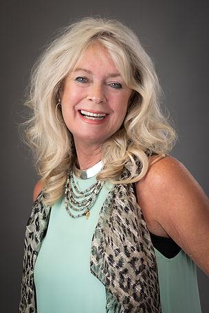 Debra Murphy web.jpg