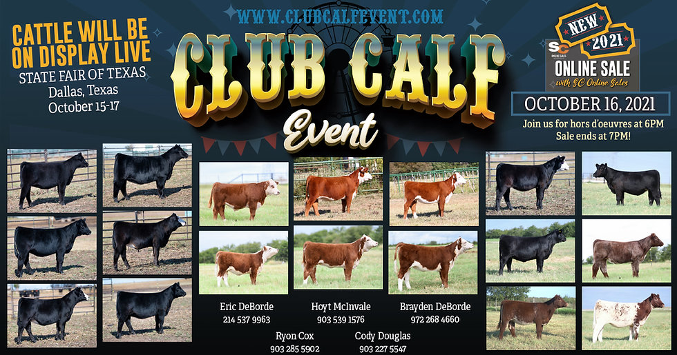 ClubCalfEventSocial.jpg